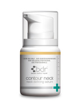 Contour neck defining fluid, 50ml