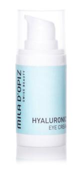 Hyaluronic4 Eye cream 15 ml