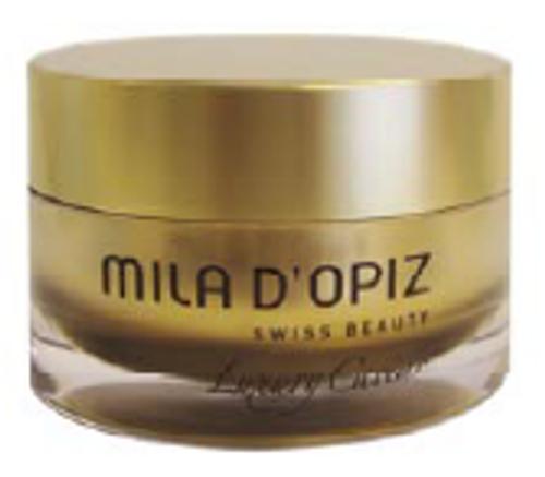 Luxury Caviar Highly Effective Eye Cream 15ml