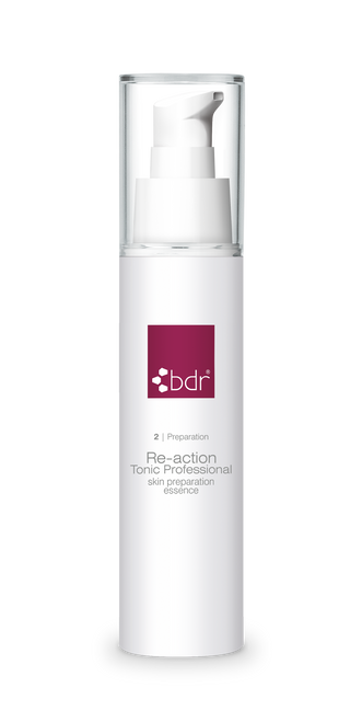 Re-action Tonic Professional 100ml