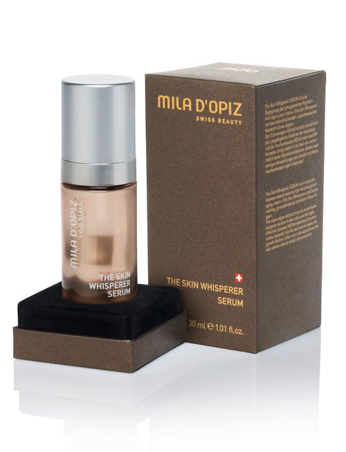 The Skin Whisperer Serum 30 ml