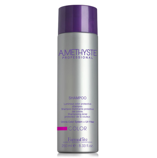Amethyste Color Protective Shampoo 250ml