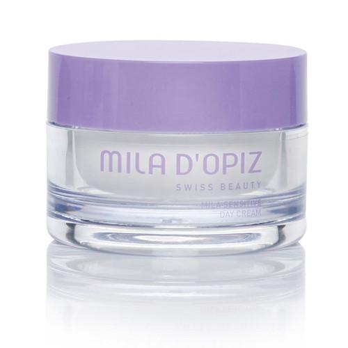 Mila Sensitive Day Cream 50ml