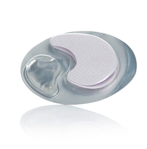 Classics Collagen Eye Patches  - 5 units in a box