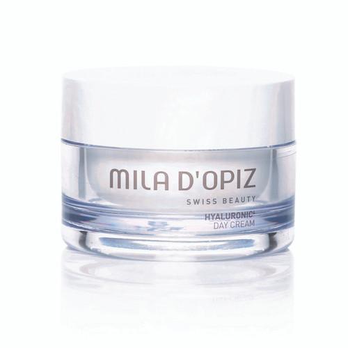 Hyaluronic4 Day Cream 50 ml