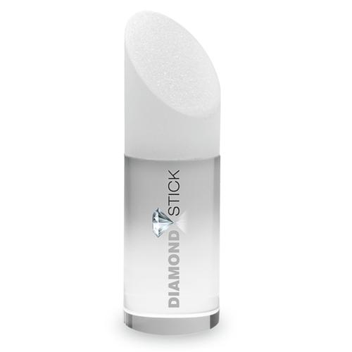 Diamond Stick - @home Microdermabrasion solution