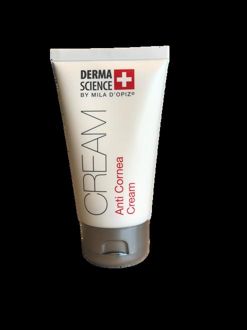 Derma Science Anti-Cornea Cream 75 ml