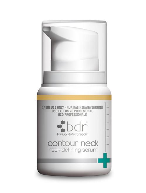 Contour neck defining fluid, 50ml