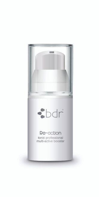 Re-action Tonic Professional 30ml