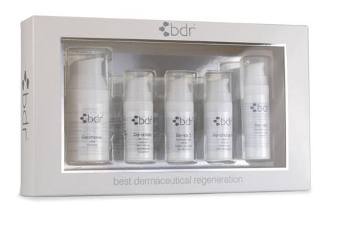 Anti-aging Dermaceutical Gift Set