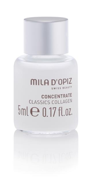 Classics Collagen Concentrate 5ml