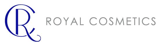 Royal Cosmetics Store