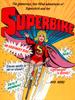 SuperBike bank new account premium Bicycle Poster