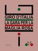 Giro d'Italia Commemorative Poster