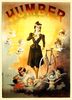 Humber Bicycle Poster