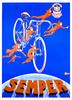 Semper Poster