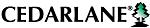 cedarlane-logo.png