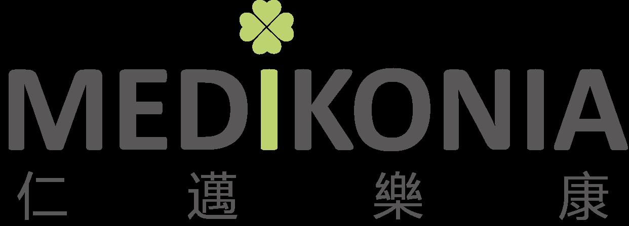 medikonia-logo.png