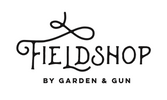 Fieldshop by Garden & Gun