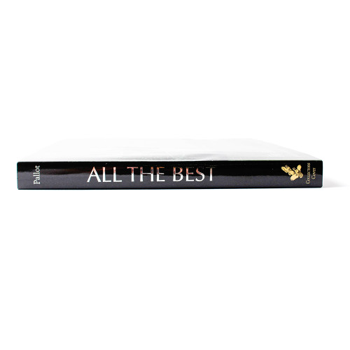 All The Best by Flip Pallot