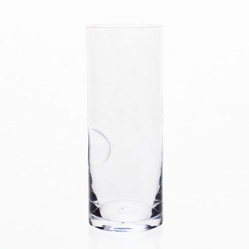 Oklahoma Collins Glass by Terrane Glass Co.