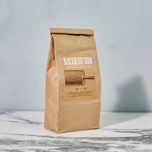 Buttermilk Biscuit Mix by Blackberry Farm