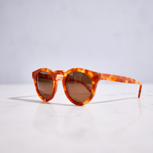 Collins Sunglasses by Ceri Hoover