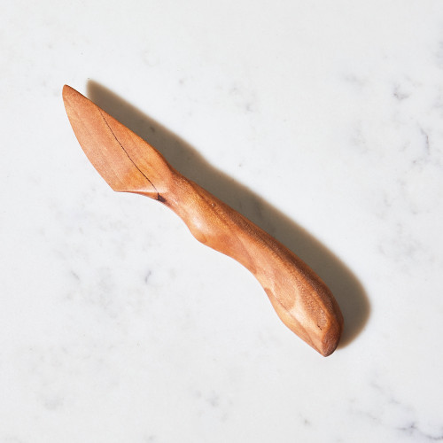 Handcrafted Kitchen Tools by Burls and Steel