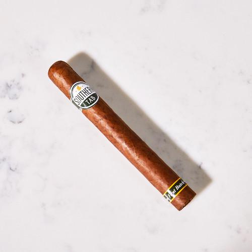 American Sportsman Triple Bound Cigar by Southern Tab
