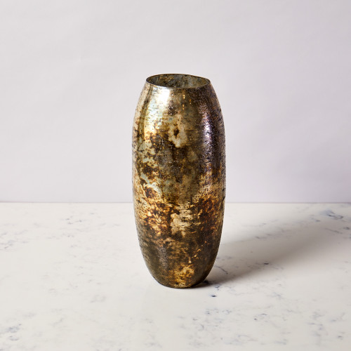 Zola Vase with Stems by The Vine