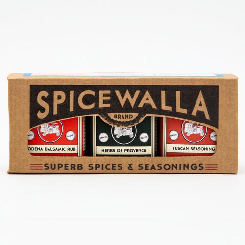 Spice Trio by Spicewalla