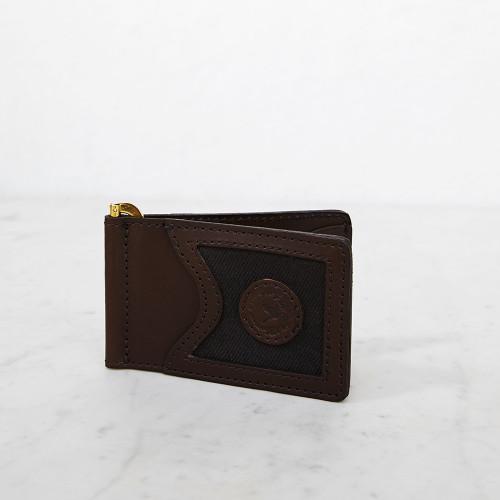 Essentials Foldover Wallet by Wren & Ivy