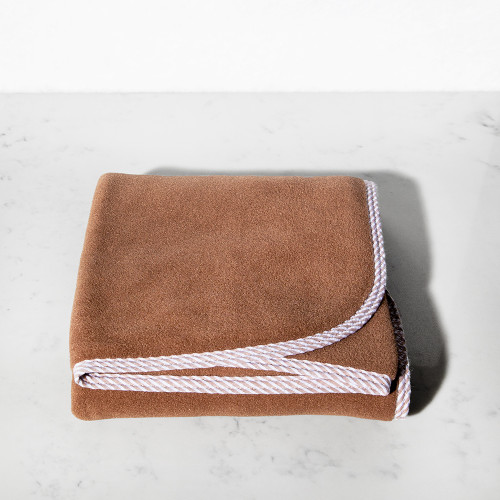 Dog Bundle by Mod Squad Mutt & Blankets From Emma