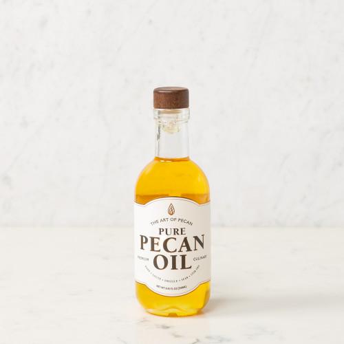 Pecan Oil by The Art of Pecan