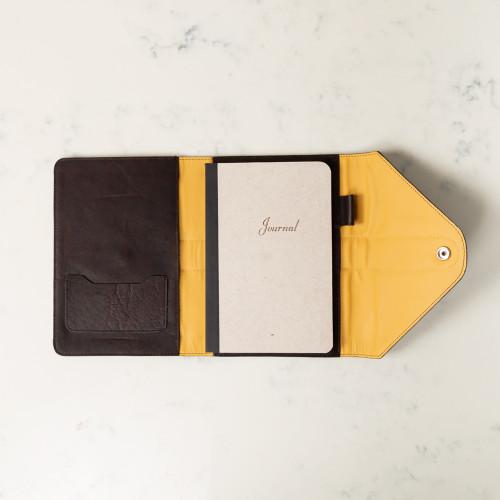 Notebook by Dark's Designs