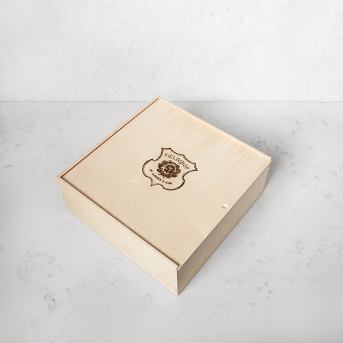 Made in the South - Sweet Gift Box