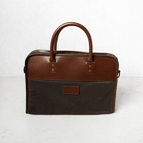 Randle Dispatch Case by Wren & Ivy
