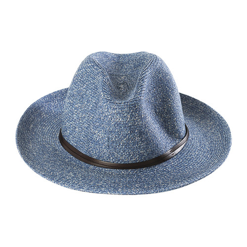 Packable Hat by Travaux En Cours