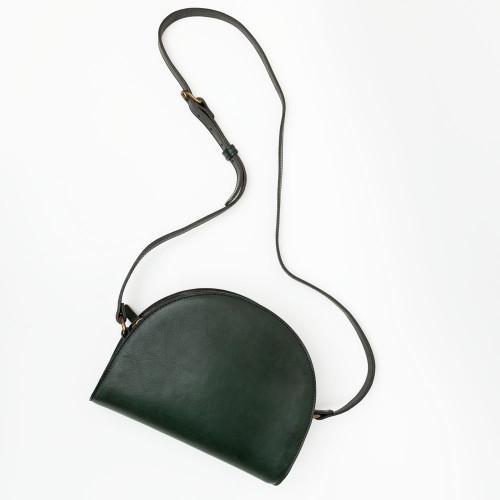 Audrey Handbag by Moore & Giles
