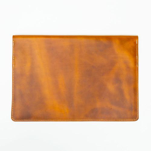 "15"" Laptop Case by Iron Rivet"