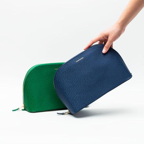 Toiletry Bag by Printworks