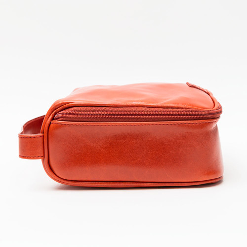 Carson Dopp Kit by Moore & Giles