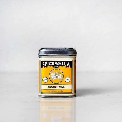 Spices by Spicewalla