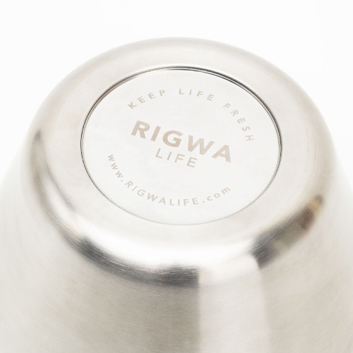 1.5 Container by Rigwa Life