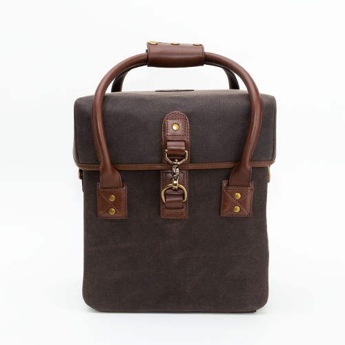 Distillers Travel Case by Wren & Ivy
