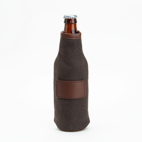 Duration Bottle Hugger by Wren & Ivy