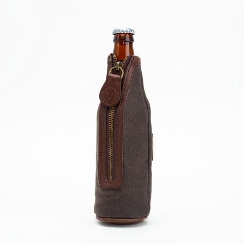 Duration Bottle Hugger by Wren & Ivy
