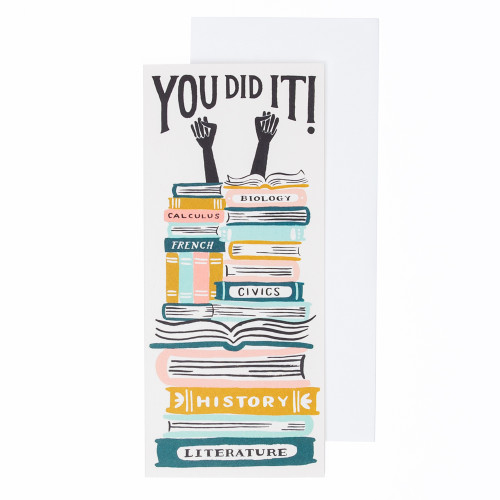 Occasion Cards by Idlewild Co.