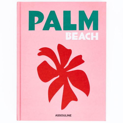 Palm Beach, published by Assouline