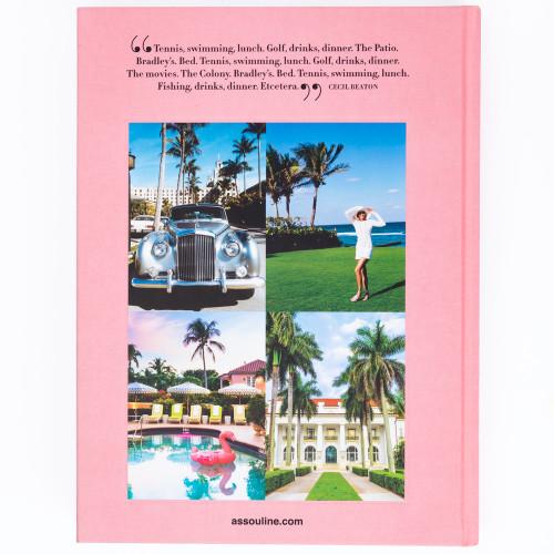 Palm Beach by Assouline